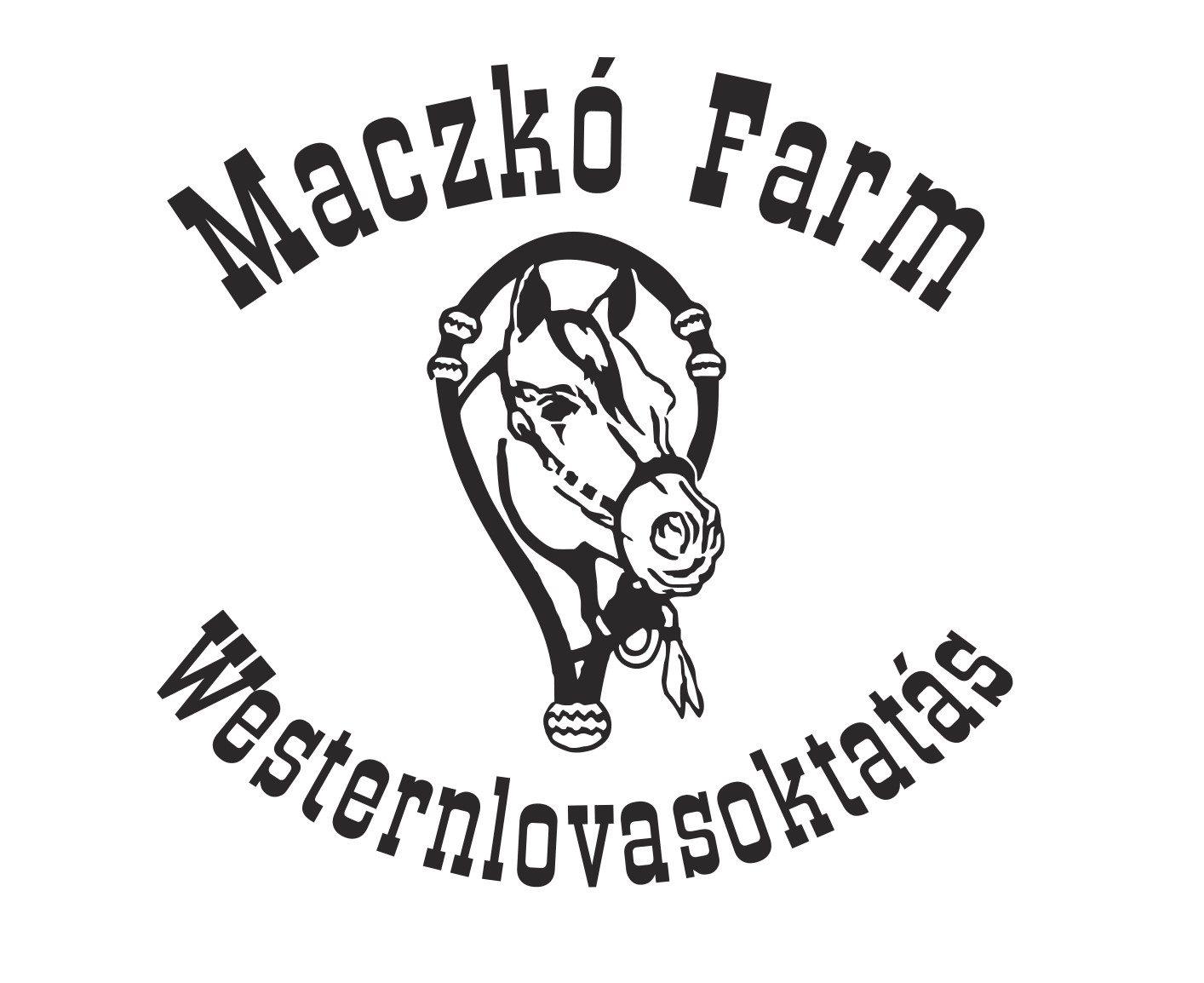 Maczkó Farm